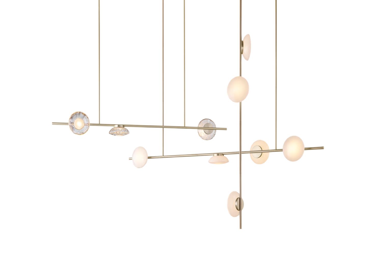 est-living-ross-gardam-ceto-horizontal-chandelier-double