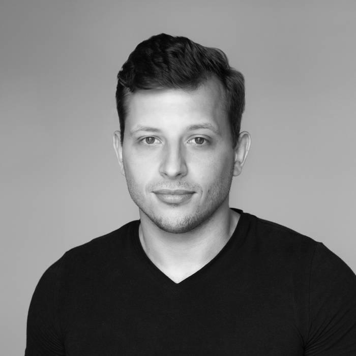 Дмитрий Рагулин