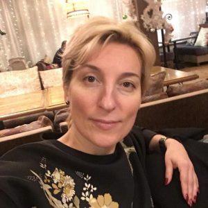 t-bogdanova-r7